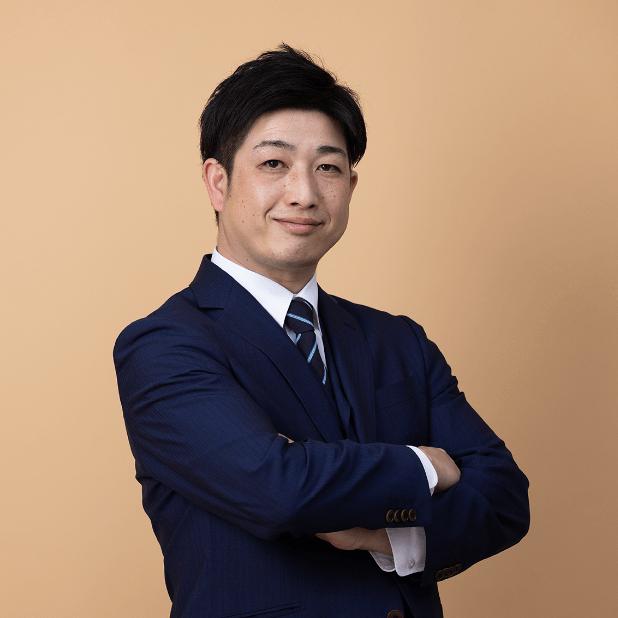 ディレクター 小島直人
